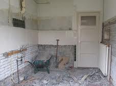 renovatie1