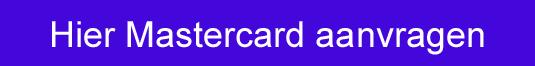 Mastercardaanvragen