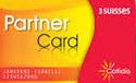 cofidispartnercard1