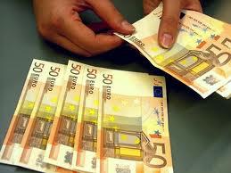 kredietsimulatie