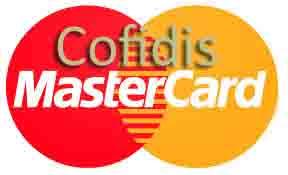 CofidisMasterCard